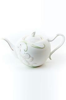 Чайник заварочный 1300 мл Best Home Porcelain