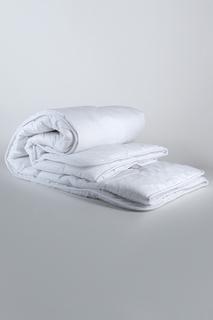 Одеяло антистресс, 140х200 Classic by Togas