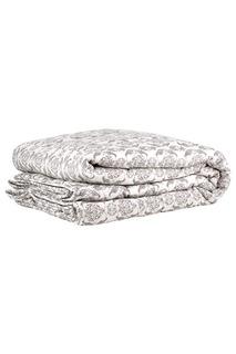 Одеяло софт премиум, 200х210 Classic by Togas