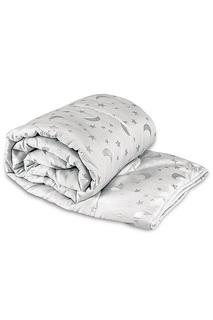 Одеяло эко шёлк, 200х210 Classic by Togas