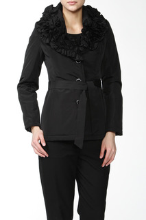 Куртка Фортуна
