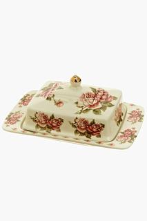 Масленка 20х13,5х9 см Best Home Porcelain
