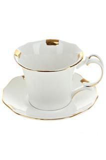 Чайный набор 4пр, 180 мл Best Home Porcelain