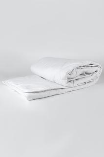 Одеяло морская терапия 200х210 Classic by Togas