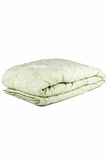 Одеяло эвкалипт, 200х210 Classic by Togas