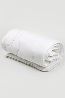 Одеяло бамбук эко, 200х210 Classic by Togas