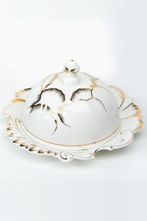 Масленка, 16 см Best Home Porcelain
