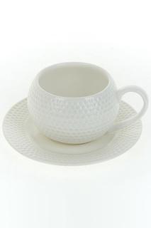 Чайный набор 12пр, 230 мл Best Home Porcelain