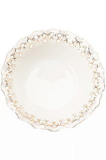Салатник, 19,5 см Best Home Porcelain