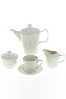 Чай сервиз, 250,300,300,1000 ENS