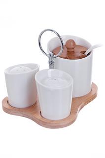 Набор 16х13х13 см, 200 мл Best Home Porcelain