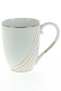 Кружка фарфоровая, 320 мл Best Home Porcelain