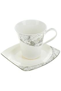 Чайный набор 4пр, 210 мл Best Home Porcelain