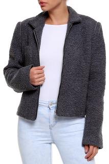 Куртка Татьяна Сулимина