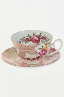 Чайный набор 2пр, 250 мл Best Home Porcelain