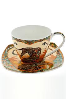 Чайный набор 4пр, 260 мл Best Home Porcelain