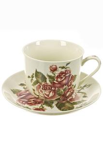 Чайный набор 2пр, 450 мл Best Home Porcelain