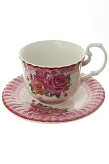 Чайный набор 2пр, 220 мл Best Home Porcelain