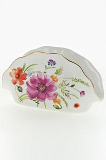 Салфетница 15х4,5х8 см Best Home Porcelain
