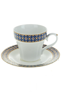 Чайный набор 2пр, 200 мл Best Home Porcelain