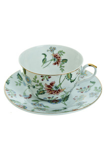 Чайный набор 2 пр, 250 мл Best Home Porcelain