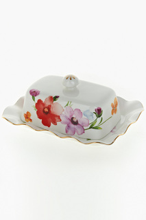 Масленка 18,5х13,5х7,5 см Best Home Porcelain