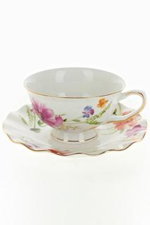 Чайный набор 4пр, 220 мл Best Home Porcelain