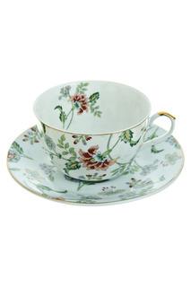 Чайный набор 4 пр. Best Home Porcelain