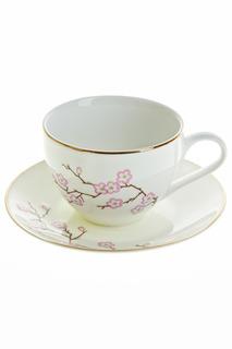 Чайный набор 2пр, 230 мл Best Home Porcelain