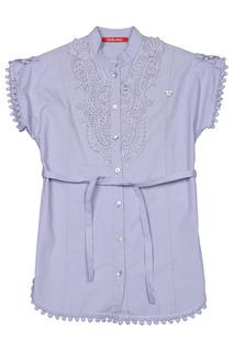 Блуза Liu Jo