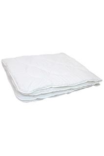 Одеяло микрофибра 220x200 Restline