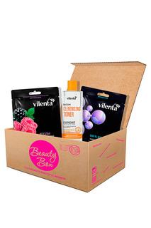 Набор Energy Body Box Vilenta