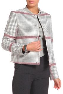 Куртка YARMINA