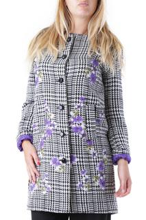 Пальто Olivia Hops