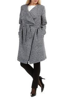 Пальто Figl