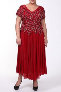 Платье Lia Mara