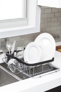 Сушилка для посуды Sinkin UMBRA