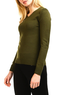 Пуловер M BY MAIOCCI