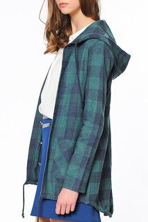 Куртка Dewberry