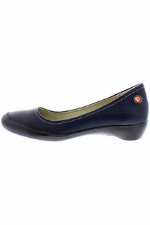 Туфли Softinos