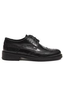 Туфли Trussardi