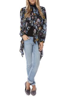 блузка YUMI