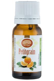 Эфирное масло петигрейна Huilargan