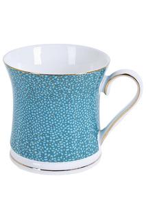 Кружка подарочная, 375 мл Best Home Porcelain