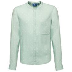 блузка Tom Tailor