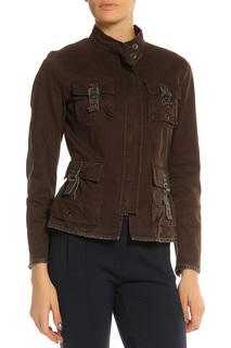 Куртка Beatrice. B