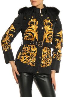 Куртка Angelo Marani