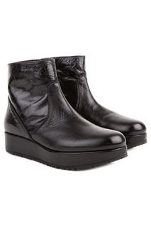 Ботинки Zamagni