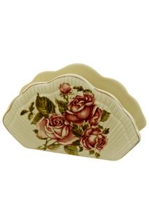 Салфетница 13х4х8 см Best Home Porcelain