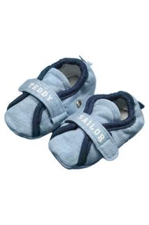 Обувь для новорожденных Prenatal